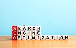 affordable-seo-for-small-business