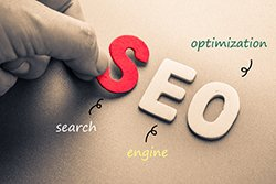 seo-companies-for-small-businesses